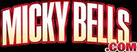 Micky Bells logo