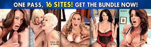 MILF models - Join Now!