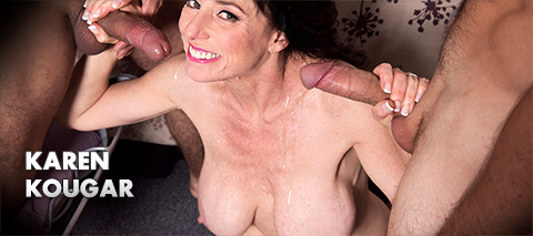 MILF XXX - Join Now!