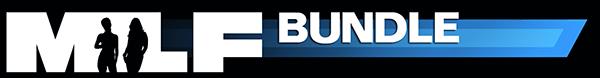 MILF Bundle logo