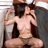 Preview MILF Threesomes - AudreyMaxx_21404