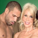 Preview MILF Threesomes - EricaLauren_28225