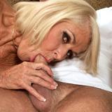 Preview MILF Threesomes - GeorgetteParksAndSophia_25232