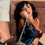 Preview MILF Threesomes - KarenKougar_23923