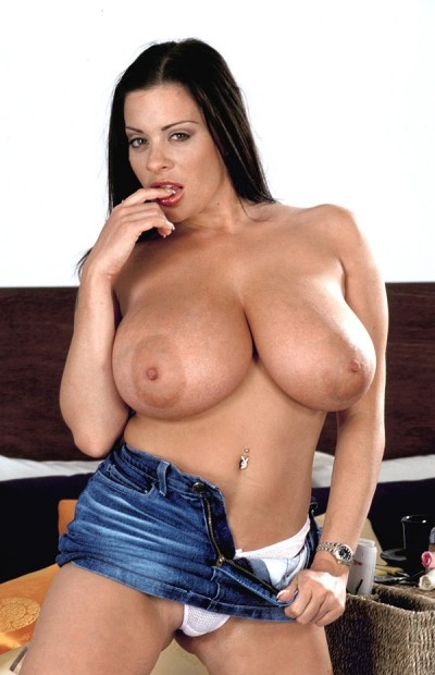 Linsey Dawn Mckenzie Porn Videos