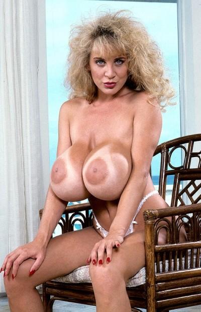 Erotic bathing suit