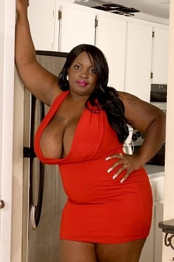 Diamond Knights -  BBW model