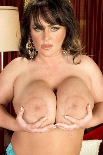 Indiana james tits