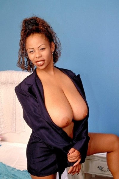 Faith Stevens -  Big Tits model