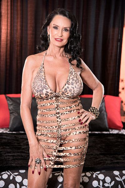 Casually latex milf age 60 plus video accept. The