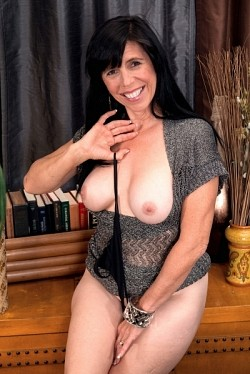 Swingers mature porn swingers hard moms