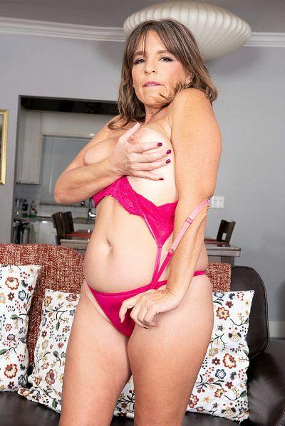 Juliet Miller S Porn