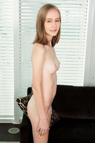 susanna white anal