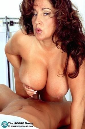 Sexy porn gifs tumblr