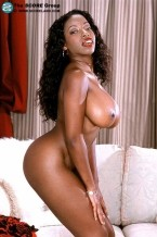 Tits Vanessa Blue nudes (43 pictures) Hot, Snapchat, bra