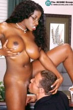 Can vanessa blue big boobs message, matchless)))