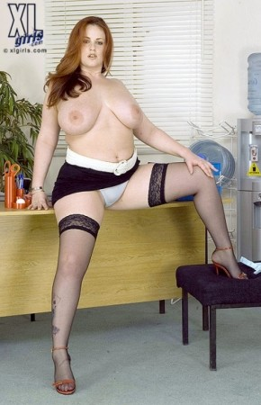 redd adaire big tit video