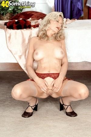 Gina lynn anal video