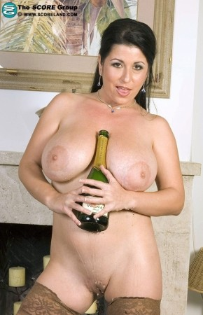 Natalie Fiore Tits Scoreland Pornmd.com 1