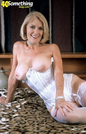 georgette-parks-photos-milf