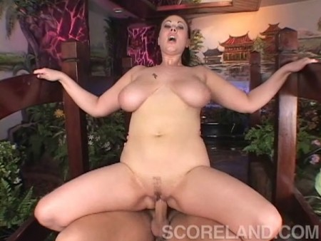 Showing porn images for scoreland lilith porn
