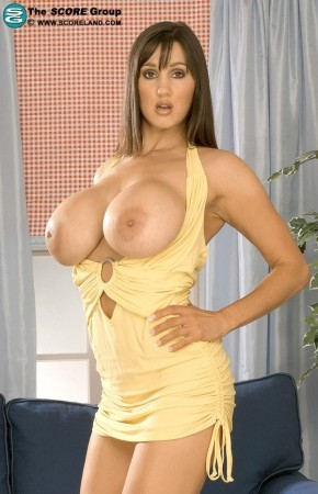 Rukhsana - Solo Big Tits photos