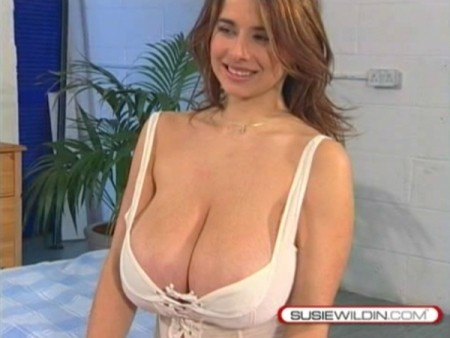 Chloe Vevrier - Girl Girl Big Tits video