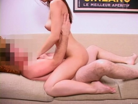 Alicia Alighatti - XXX Amateur video