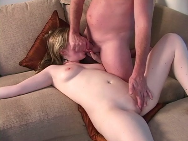 Hailey - XXX Amateur video