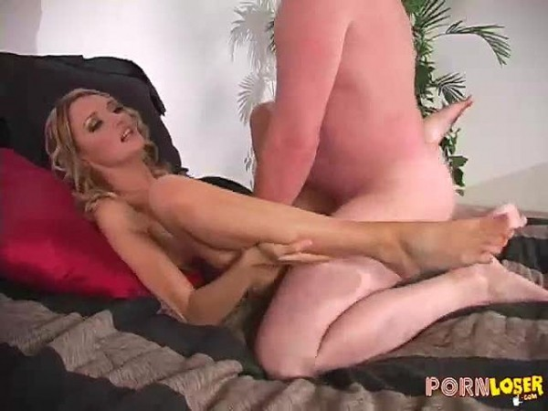 Heather Pink - XXX Amateur video