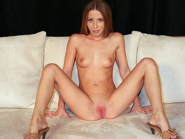 Lexi Love - XXX Amateur video