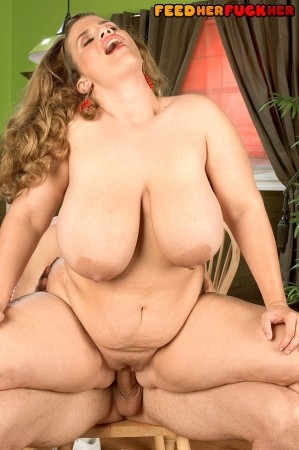 J Mac - XXX BBW photos