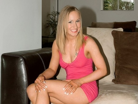 Sherry Richards - XXX Amateur video