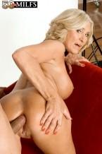 Small tit wife porn
