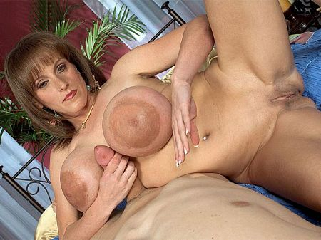 J Mac - XXX MILF video