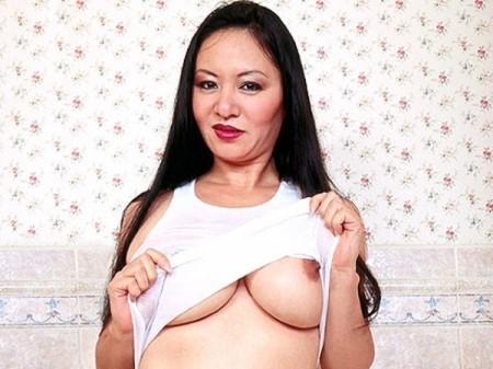 Jade feng porn star