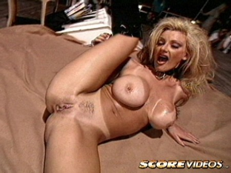 Brittany Andrews - Solo Classic video