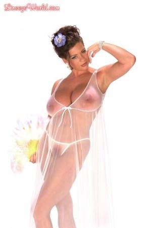 Brazil nude beach shower