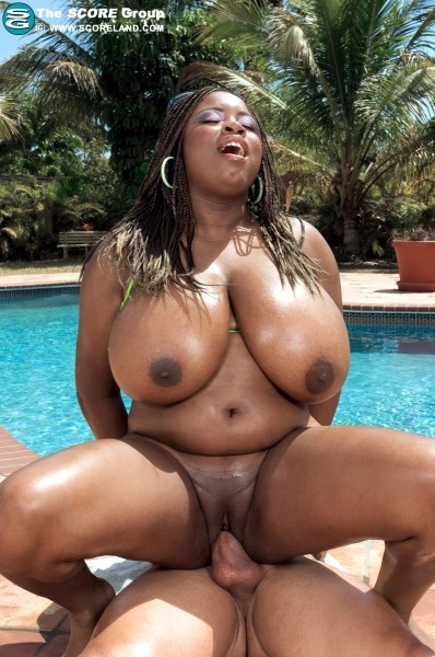 Mianna Thomas - XXX Big Tits photos