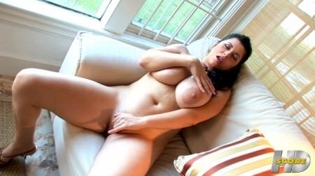 Natalie Fiore - Solo video