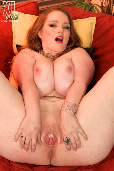 Contessa Rose - Solo BBW photos
