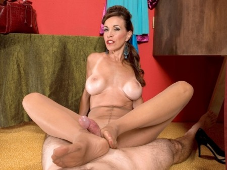 Andy Mann - XXX  video