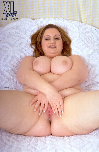 Haven - Solo BBW photos