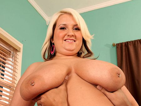 Shaggy - XXX BBW video