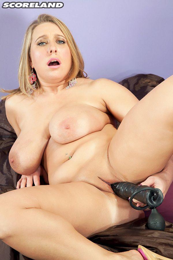 Pump That Pussy