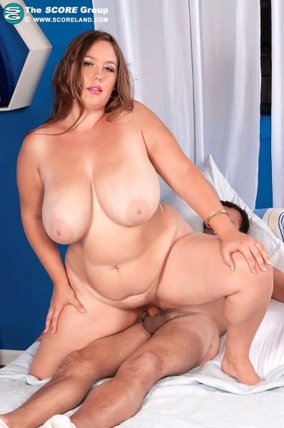 Analee Sands - XXX Big Tits photos