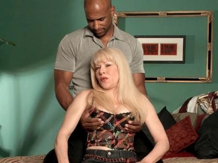 Natural hairy pussy model dora porn tube