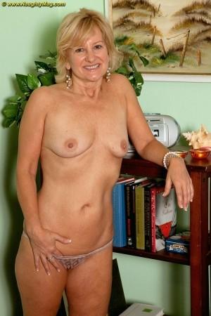amber rose photo porn