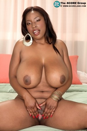 Melissa Reed - Solo Big Tits photos