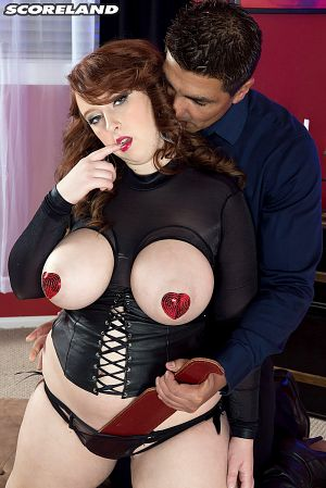 Sergio - XXX Big Tits photos